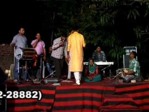 kumar Ashwani live mela Dera baba gareeb dass g Audio by ThindSound 9882104301