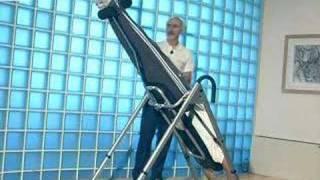 Apollo Gravitazionale - Esercizi