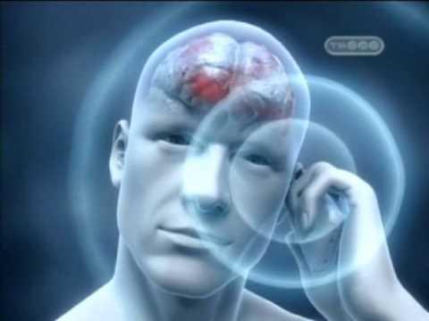 Может ли от телефона ухо болеть