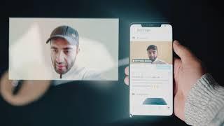 So sendest Du dein Video an uns!