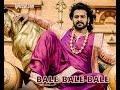 Bale Bale Bale Bahubali Video Song Full hd 1080p | Baahubali 2 tamil | Prabhas | Rana