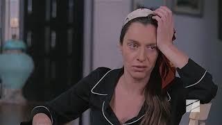 ჩემი ცოლის დაქალები სერია 17 სეზონი 14 chemi colis daqalebi seria 17 sezoni 14