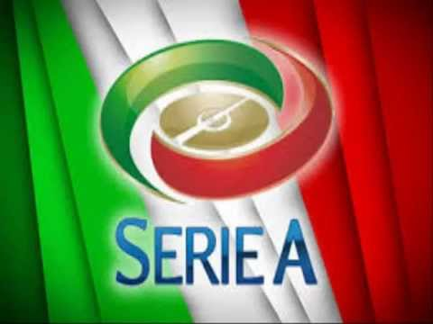 Here italy : champions league results,serie a standings, serie a table 2016...2017