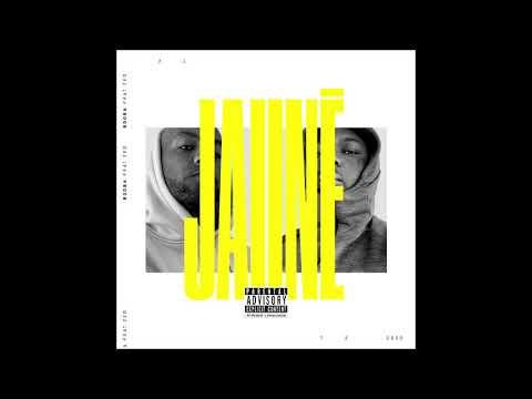 Youtube: BOOBA Feat. ZED – Jauné