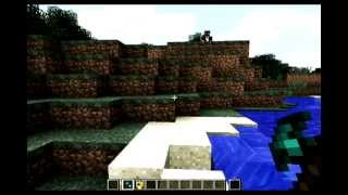 Скачать Minecraft(by minecraft-mods.ru).exe - My-Files.RU
