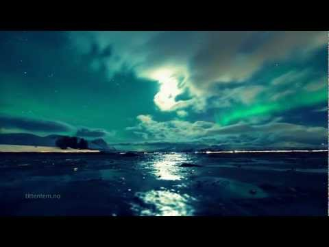 Dawn Richard- Whiteout Music Video