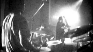"indigo jam unit ""Pirates"". From the 2008 album ""Pirates"". Buy it here: http://smarturl.it/indigojamunit_pira."