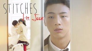 Popular Videos - Lee Yeon-doo & Cheer Up!