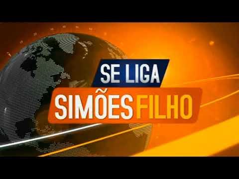 Inauguração SAC Simões Filho Sexta 29/06