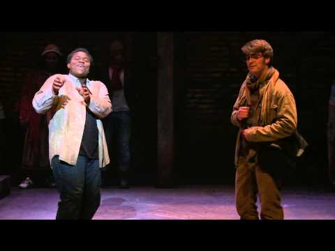 """Santa Fe"" from Rent @ Texas State University"