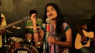 Kabali   Maya Nadhi   santhoshnarayanan by Deepthi