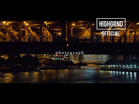 [MV] offonoff - 'Photograph'