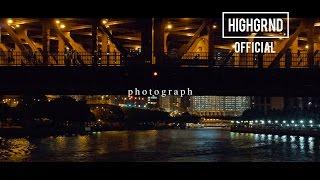 Video [MV] offonoff - 'Photograph' download MP3, 3GP, MP4, WEBM, AVI, FLV September 2018