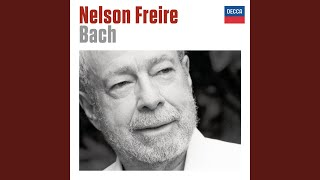 J.S. Bach: Concerto in D Minor, BWV 974 - for Harpsichord / Arranged by Bach from: Oboe Concerto...