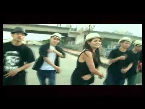 NAM ĐỊNH MÌNH ƠI - Triệu Trang ft. The Kings Crew (Ver.1)
