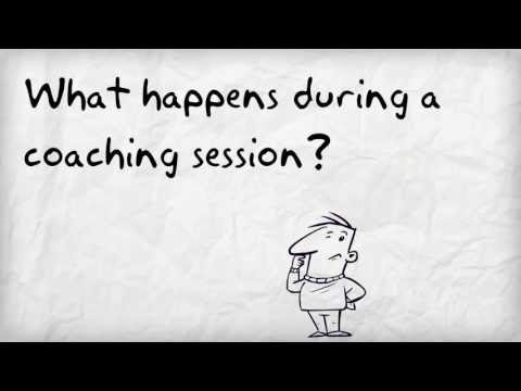 What is management coaching?