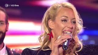 DJ Bobo - Hit-medley (Willkommen bei Carmen Nebel - 2018-05-05)
