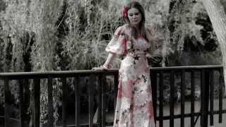 Hülya POLAT-Sen Rüzgar Ben De Yaprak (2014)