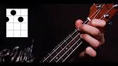 . Самару и по всему снг, возможность купить струны со скидкой до 10%!. И экзотических видов струнных: гавайских гитар, мандолин, укулеле и др.