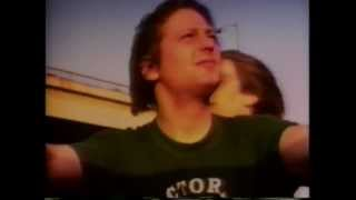 Mudhoney - Who You Drivin
