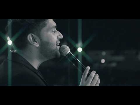 Download Lagu  Guru Randhawa - Ishq Tera Live | Chandigarh Mp3 Free