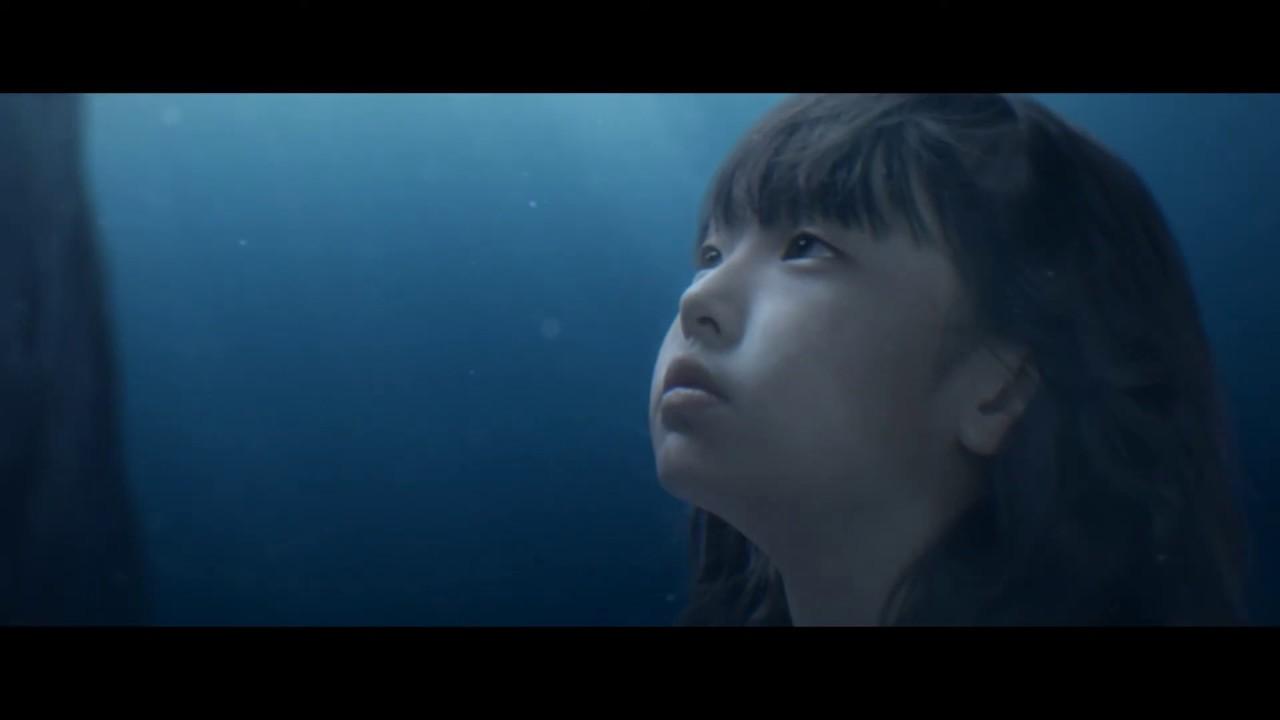 เด็กน้อย กับ ปลาวาฬ