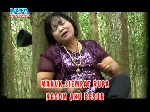 lagu karo_ Keturunen nini -  Netty Vera Br Bgn
