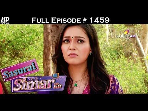 Sasural Simar Ka - 31st March 2016 - ससुराल सीमर का - Full Episode (HD)