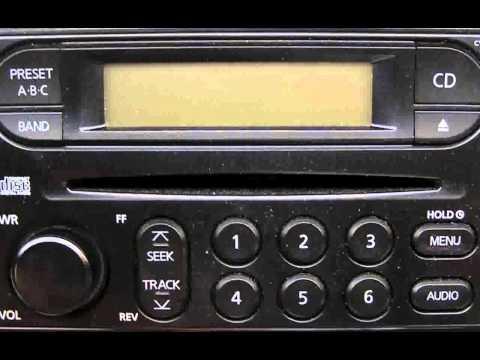 car-radio-repair