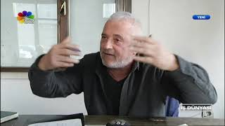 18/01/2019 OSMAN ÇAKMAK'LA İŞ DÜNYASI