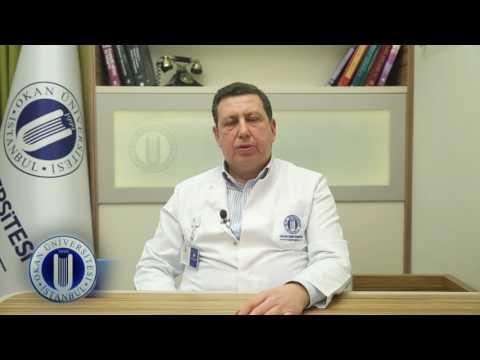 Prof. Dr. Abut Kebudi - Meme Kanseri Tedavisinde Yenilikler Nelerdir?