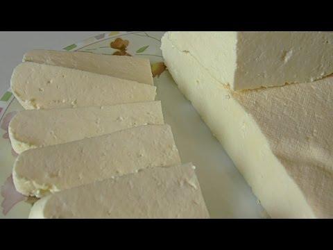 Сыр - калорийность и свойства. Польза и вред сыра