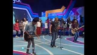 "Video Noah ""Seperti Kemarin""   dahSyat 24 Februari 2014 download MP3, 3GP, MP4, WEBM, AVI, FLV Oktober 2018"