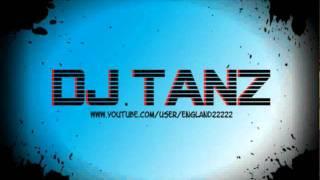 Jennifer Lopez - on the floor VS Looney Tunes - bassline mix (Dj Tanz)