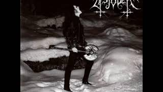 Tsjuder - Demonic Possession (Full Album) 2002