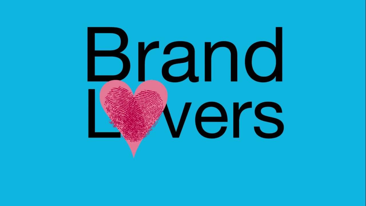 Resultado de imagen para brandlovers