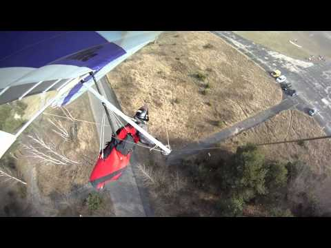 The Best Sports - Gliding
