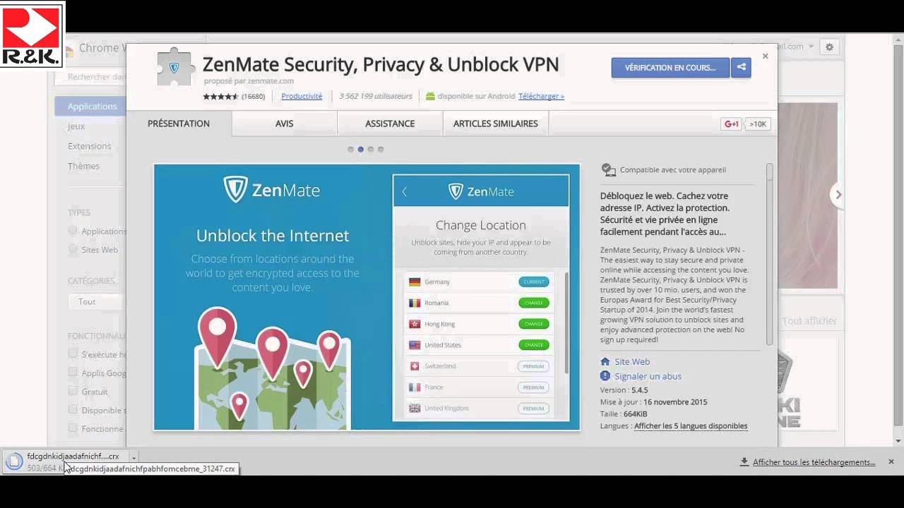 how to make a free vpn