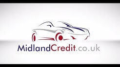 Car loans With Midland Credit