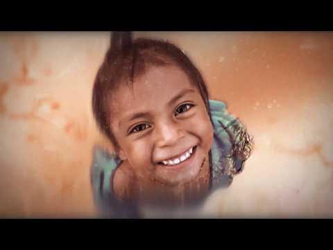 Adriana Lucía - Para Hablar De Amor (Lyric Video)
