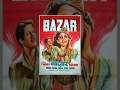 Bazar Hindi - Movie