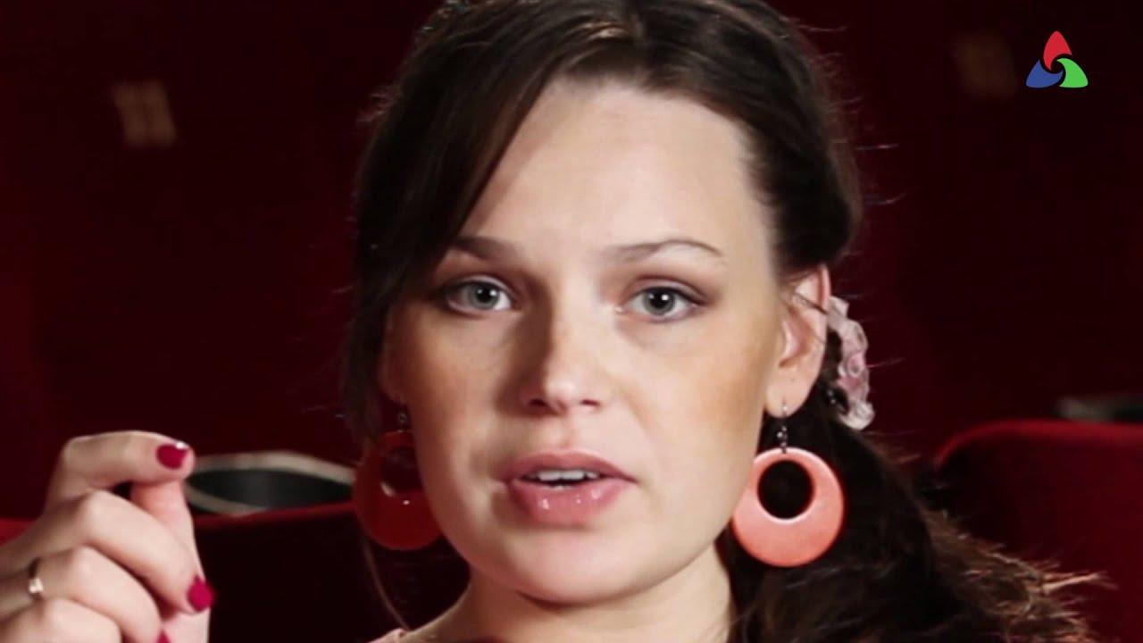 Смотреть русские порно фильмы
