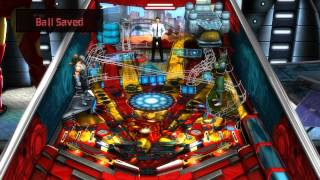 Pinball FX 2 - PC - Gameplay and 24 Tables Review ( SRB CRO BiH )