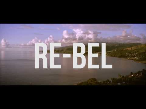 Re-Bel (Official Video) | Aima Moses