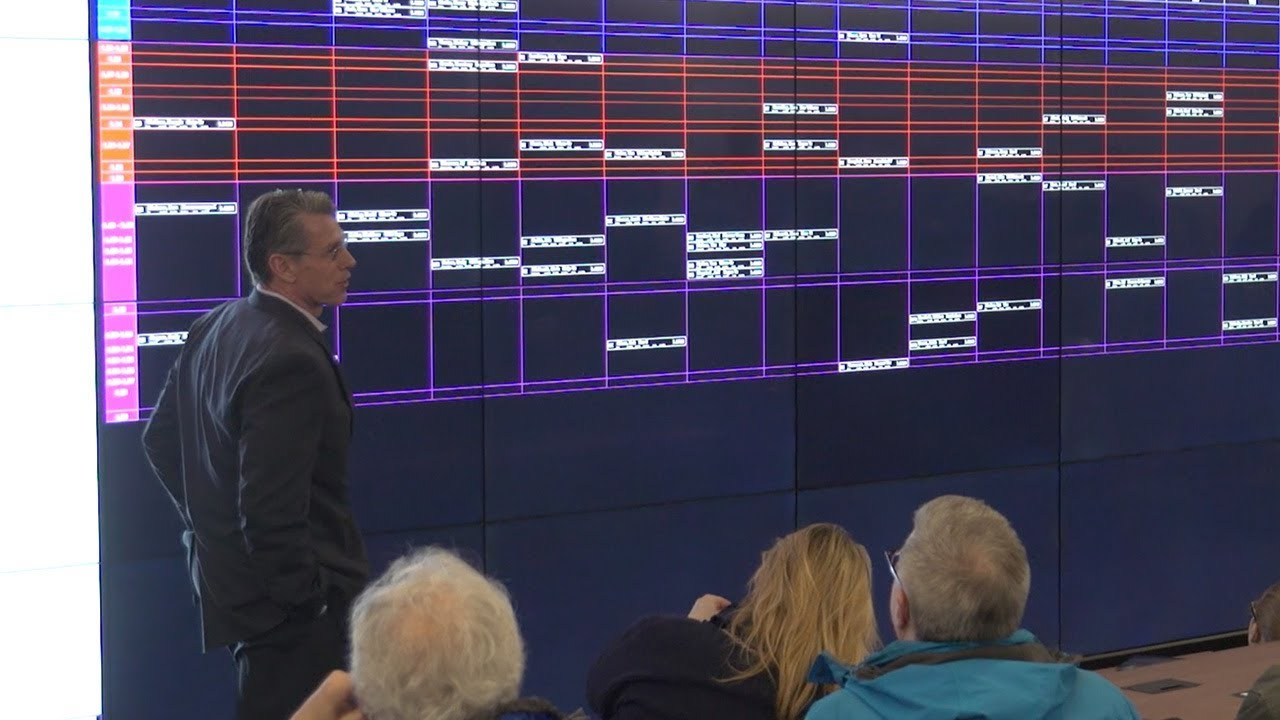 spielman-shows-off-new-state-of-the-art-draft-board