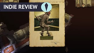 Have you heard about ...? | The Warlock of Firetop Mountain Review (Video Game Video Review)
