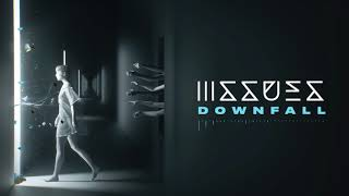 Issues - Downfall