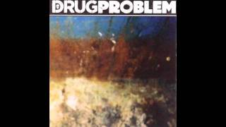 Drug Problem - Fanny Fish Bag