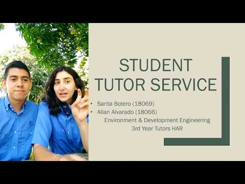 Tutors Teach Seniors New High-Tech Tricks & Stanford Students Tutor Service Workers on Campus