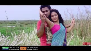Saptha Swarayai   Roony  HD